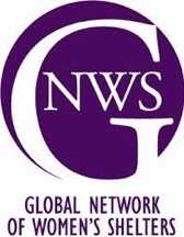 Logo of Global Network to Women